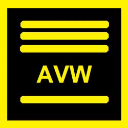 AVW Controls Ltd